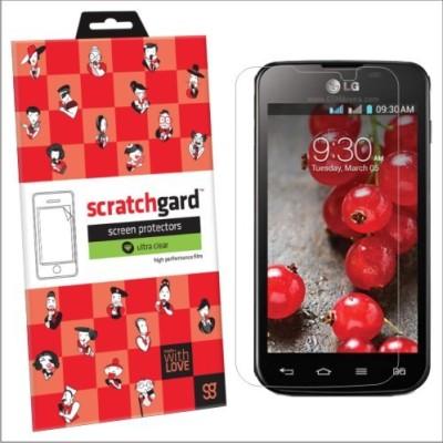 Bling 8903746042964 Screen Guard for LG Optimus L5 II Dual E455