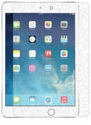 APS Diamond Glitter Sparkling Screen Guard for Apple iPad Air, iPad 5 with Retina Display