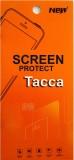 Tacca WhiteSnow SG453 Screen Guard for N...