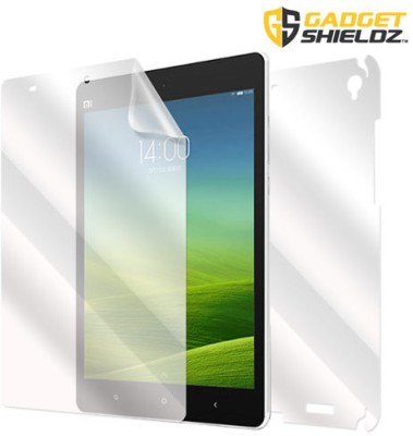 Gadgetshieldz-1347SPFB-Screen-Guard-for-Xiaomi-Mi-Pad-7.9