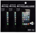 Professional 10901 Screen Guard for Nokia 808 Pureview