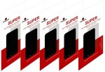 Veegee Mobiles & Accessories Veegee Screen Guard for Sony Xperia L