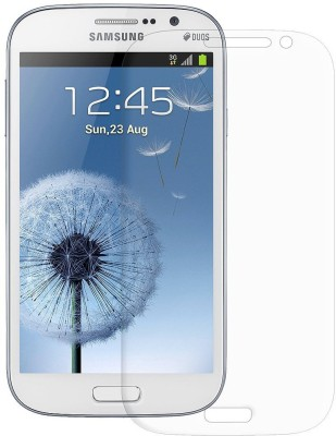 CRP 575 Screen Guard for Samsung Galaxy Grand i9082