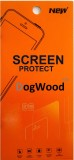 Dogwood BlackCobra SG360 Screen Guard fo...