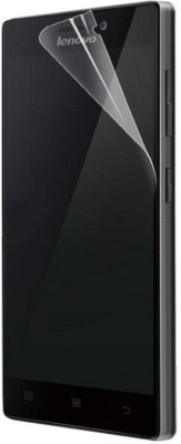 SPL PFL-Lenovo-Vibe-X2 Screen Guard for Lenovo Vibe X2