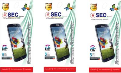 SEC-Electronics-SG-20-Screen-Guard-for-Xiaomi-Mi-Pad-7.9
