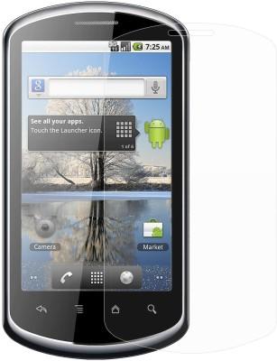 Ostriva-OST1100248-Screen-Guard-for-Huawei-Ideos-X5-U8800-Pro