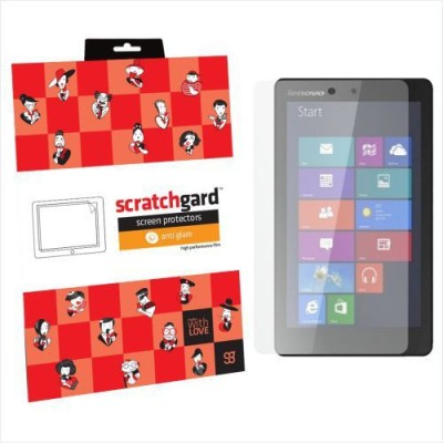 Scratchgard-Original-Anti-Glare-(MIIX-3)-Screen-Guard-for-Lenovo-(1030)Miix-3-(10.1)