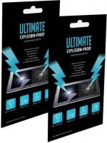 Veegee Mobiles & Accessories S960