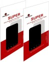 Veegee Pack Of 2 JL18057 Screen Guard For Asus Zenfone 4 A400CG