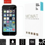 MO.MAT Mobiles & Accessories 5s