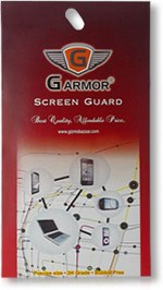 Garmor Screen Guard for HTC Desire SV