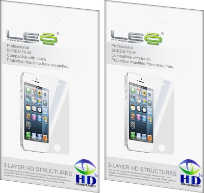 Leo Power MATE-11394 Screen Guard for Nokia Ds 500