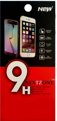 NextZone WhiteHouse TP23 Tempered Glass for LG G3 Beat
