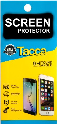 Tacca WhiteHouse SG360 Screen Guard for Xolo Q1010I
