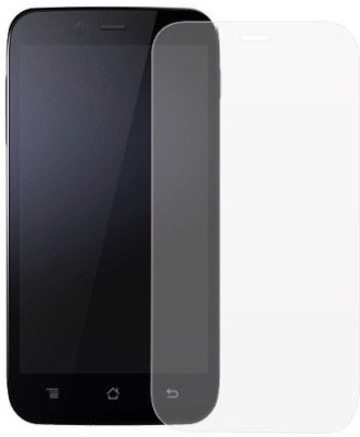 DRR DF-4748 Screen Guard for Karbon A108