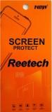 ReeTech WhiteHouse SG453 Screen Guard fo...