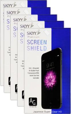 Skyy SG-3277 Screen Guard for Intex Cloud X1