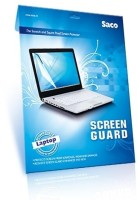 Saco SG-740 Screen Guard For Dell Vostro 15 3546 Notebook