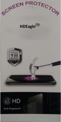 HD Eagle GreenLand TP23 Tempered Glass for LG G3 Beat
