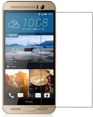 Gurman Good's Gae0387 Screen Guard for Htc Desire 826