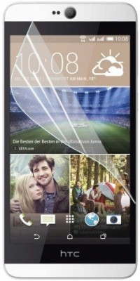 SPL PFL-HD626 Screen Guard for HTC Desire 626