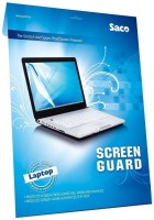 Saco SG-168 Screen Guard For Dell Vostro 15 3558 15.6-Inch Laptop