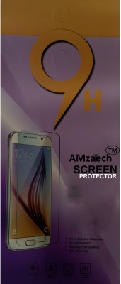 Amza Tech WhiteLilly TP23 Tempered Glass for LG G3 Beat