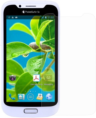 Ostriva-OST1101191-Screen-Guard-for-Datawind-PocketSurfer-5X