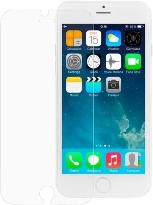 SPL A-Buy Screen Guard for Apple iPhone 6