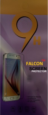 Falcon PinkPanther SG364 Screen Guard for XOLO Q3000