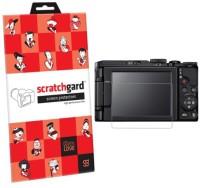 Scratchgard Original Ultra Clear - N S9900 Screen Guard for Nikon CP S9900