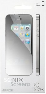 Sonix Mobiles & Accessories 5