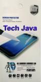 TechJava PinkPanther SG371 Screen Guard ...
