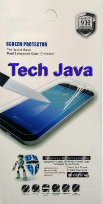 TechJava PinkPanther SG364 Screen Guard for Xolo Q3000