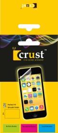 Crust CSMATT-0042 Screen Guard for Samsung Galaxy Camera
