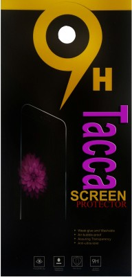 Tacca WhiteLilly SG224 Screen Guard for Nokia Asha 503
