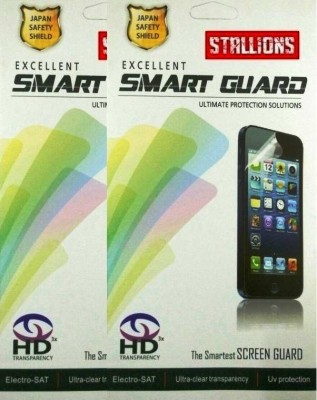 Stallions SE-212 Screen Guard for Samsung Galaxy On5