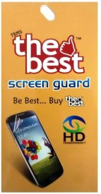 The Best TBClear540 Screen Guard for HCL ME U2 Tablet