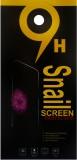 Snail WhiteHouse SG360 Screen Guard for ...