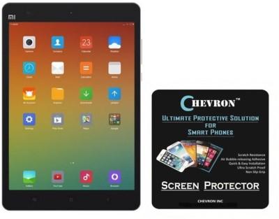 Chevron-MIP2-Diamond-Screen-Guard-for-Xiaomi-Mi-Pad-7.9
