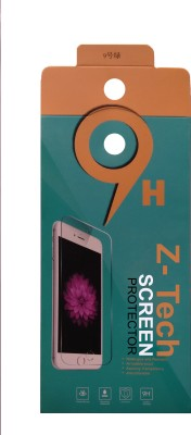 ZTech BlueOcean SG364 Screen Guard for Xolo Q3000