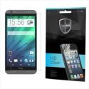 Clear Shield Original Hd Clear - (820G+) Screen Guard For HTC Desire 820G+ Dual Sim