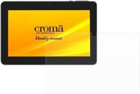 Ostriva OST1001034 Screen Guard for Croma CRXT1178