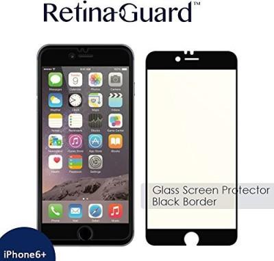 RetinaGuard Mobiles & Accessories Iphone6s