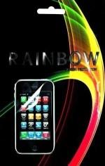 Rainbow G3
