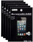 RDcase SGuardGalaxyJ5Clear5Pack Privacy ...
