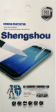 Shengshou PinkPanther SG364 Screen Guard...