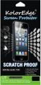 Kolor Edge 3741-CLRSGHONORBEE1PCK Screen Guard For Huawei Honor Bee