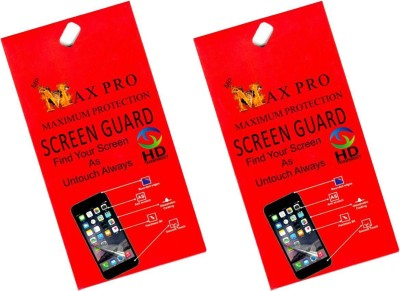 Max Pro Clear5099 Screen Guard for Nokia 222